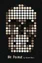 Adam-Ross-Mr-Peanut.jpg