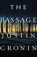 Justin-Cronin-Passage