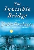 Julie-Orringer-Invisible