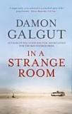 Damon-Galgut-Strange
