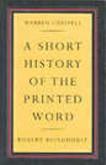 short-history-chappell