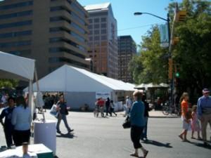 2010-book-festival-2
