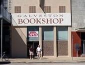 Galveston-Bookshop-2
