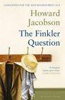 Howard-Jacobson-Finkler