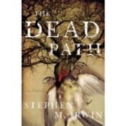 Irwin-The-Dead-Path