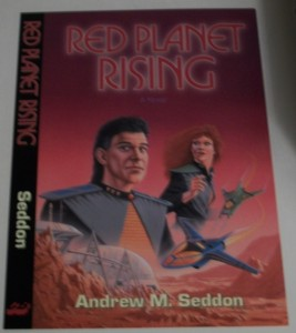Red-Planet-Rising