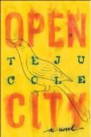 Cole-Open-City