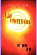 Pittacus-Lore-Four-US