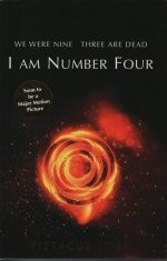 Pittacus-Lore-Four