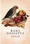 Rana-Dasgupta-Solo-UK