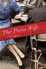 Paula-McClain-Paris-Wife