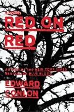 Edward-Conlon-Red
