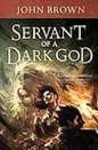 Servant-Of-A-Dark-God-2.jpg