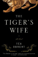 Tea-Obreht-Tigers