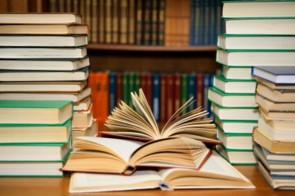 iStock_000003153610XSmall-resized-books