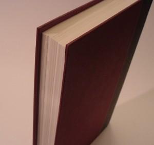 very fine book 3