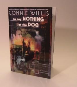 very-fine-book-cover