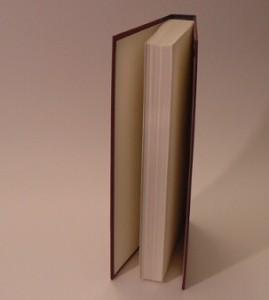 very-fine-book2