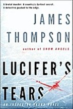 James-Thompson-Tears