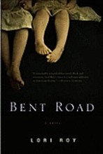 Lori-Roy-Bent-Road