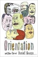 Daniel-Orozco-Orientation