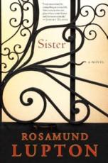 Rosamund-Lupton-Sister