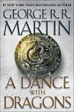 George-Martin-Dances