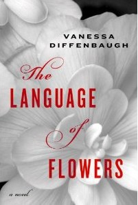 Vanessa-Deffenbaugh-Language