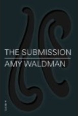 Amy-Waldman-Submission
