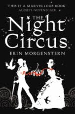 Erin-Morgenstern-Night-UK