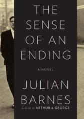 Julian-Barnes-Sense