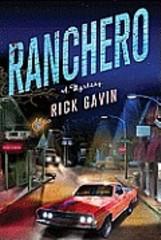 Rick-Gavin-Ranchero