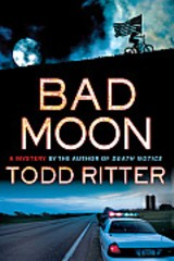 Todd-Ritter-Bad