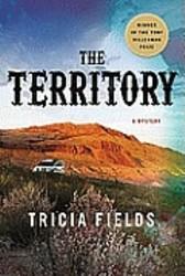 Tricia-Fields-Territory