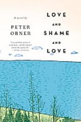 Peter-Orner-Love