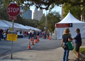 book-fair-tents3